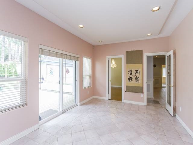 Detached at 5788 BUCKINGHAM AVENUE, Burnaby South, British Columbia. Image 14