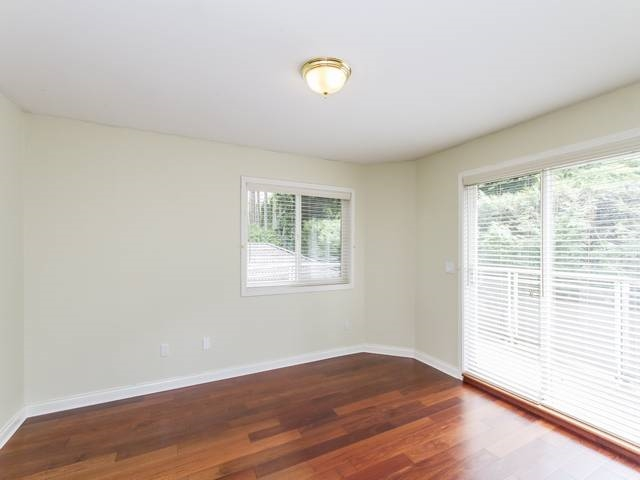 Detached at 5788 BUCKINGHAM AVENUE, Burnaby South, British Columbia. Image 15