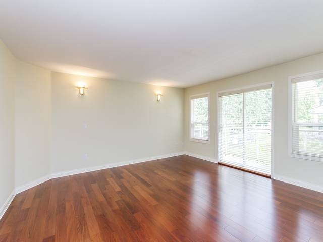 Detached at 5788 BUCKINGHAM AVENUE, Burnaby South, British Columbia. Image 18