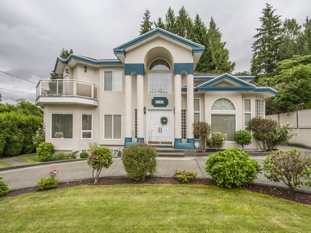 Detached at 5788 BUCKINGHAM AVENUE, Burnaby South, British Columbia. Image 20