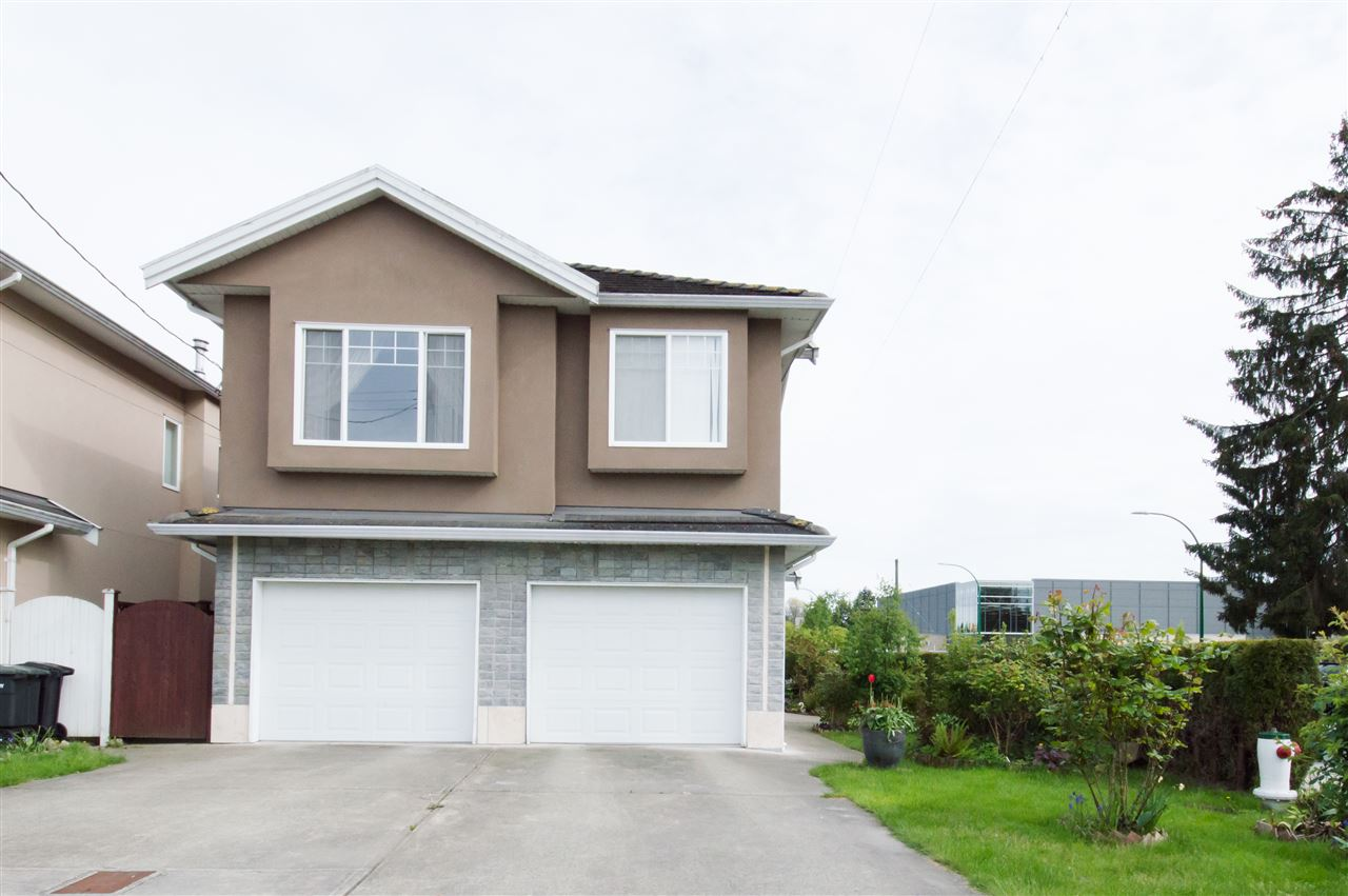 Detached at 7128 HUMPHRIES AVENUE, Burnaby South, British Columbia. Image 14