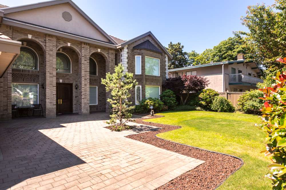 Detached at 6080 UDY ROAD, Richmond, British Columbia. Image 2