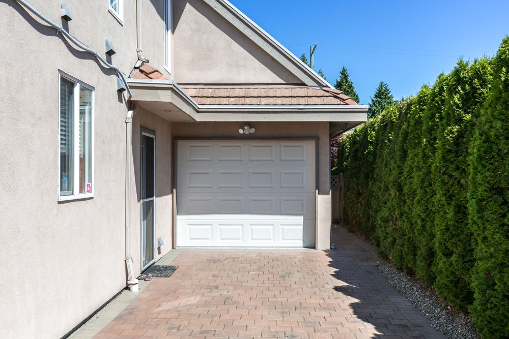 Detached at 6080 UDY ROAD, Richmond, British Columbia. Image 20