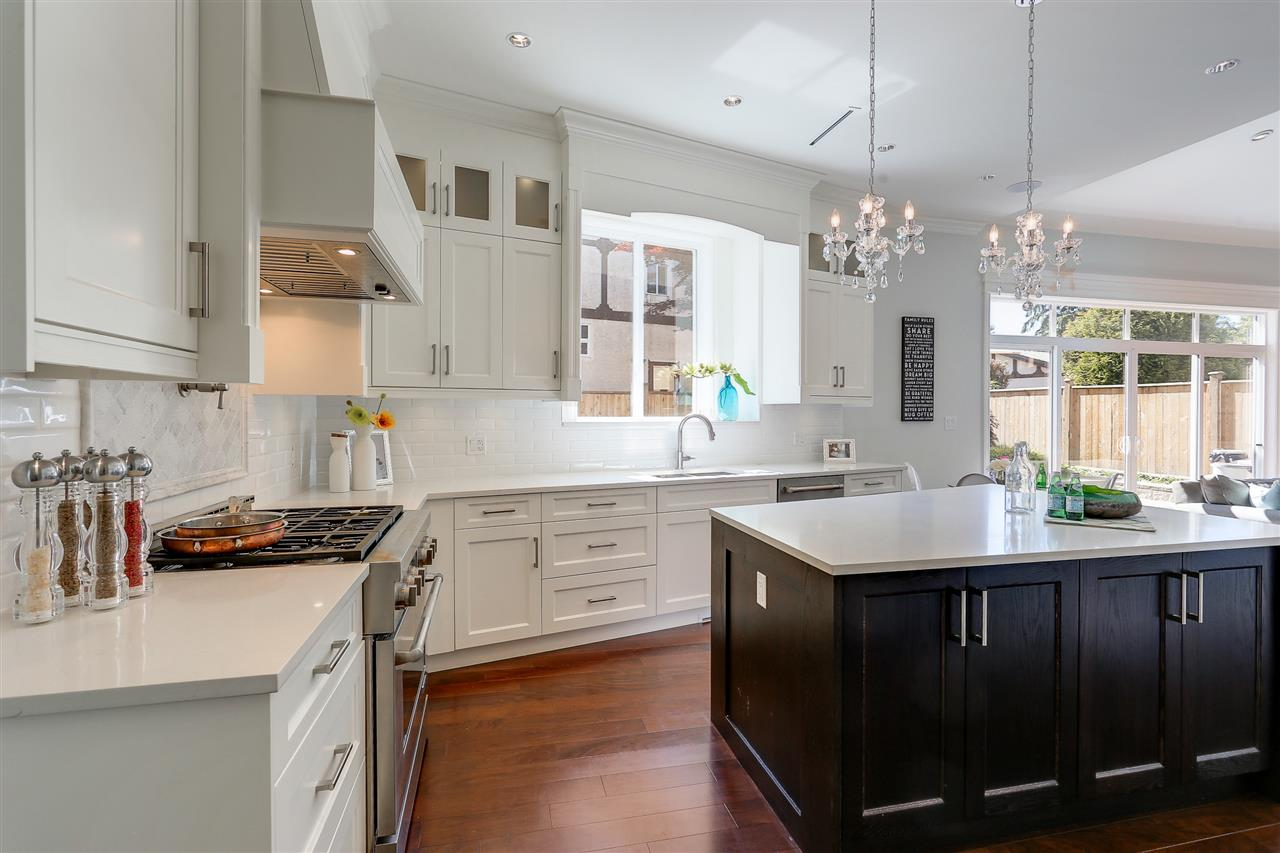 Detached at 4817 BAYTREE COURT, Burnaby South, British Columbia. Image 6