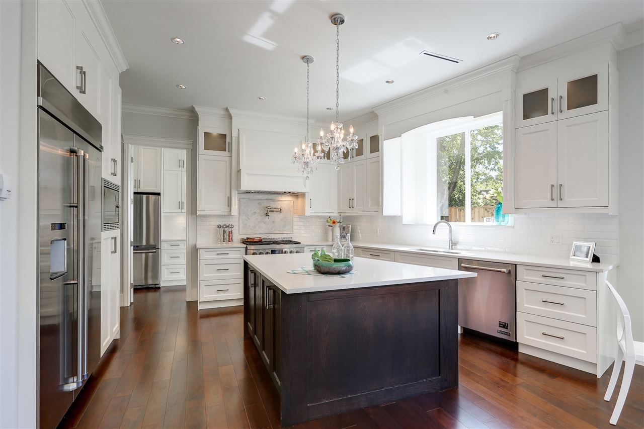 Detached at 4817 BAYTREE COURT, Burnaby South, British Columbia. Image 7