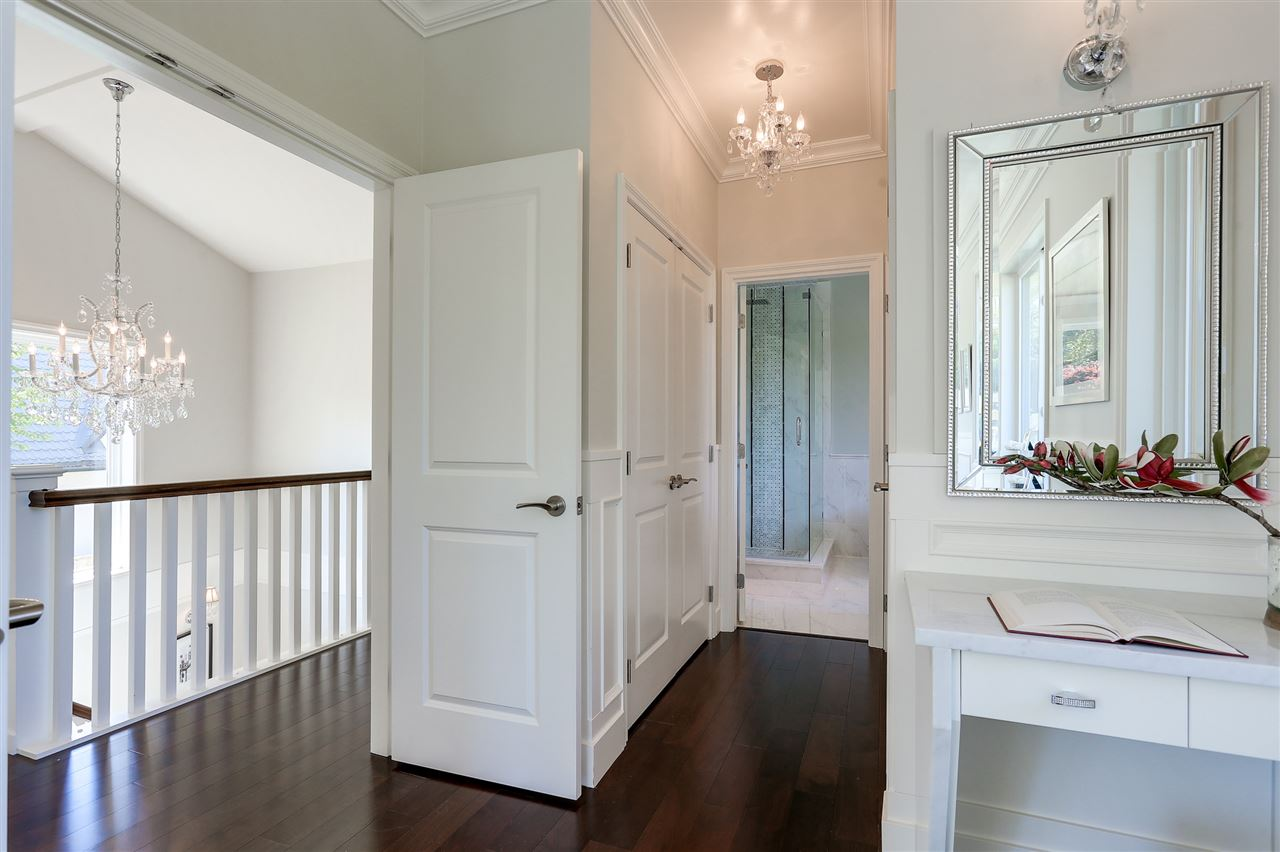 Detached at 4817 BAYTREE COURT, Burnaby South, British Columbia. Image 14