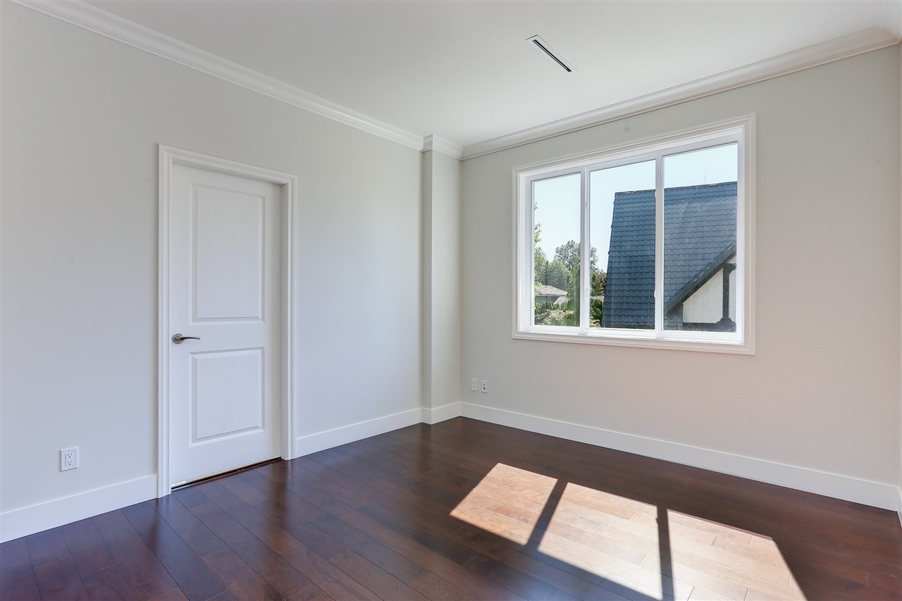 Detached at 4817 BAYTREE COURT, Burnaby South, British Columbia. Image 17