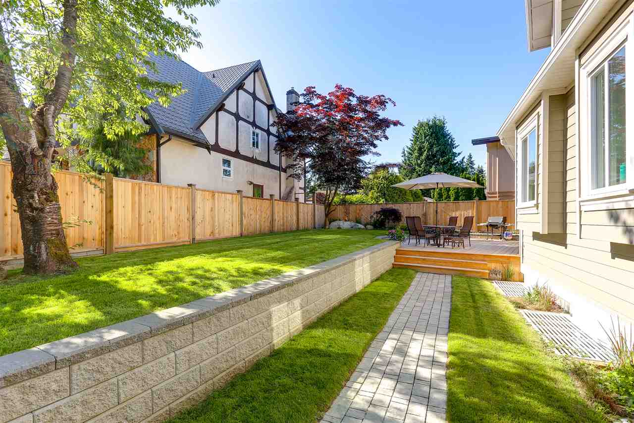 Detached at 4817 BAYTREE COURT, Burnaby South, British Columbia. Image 19
