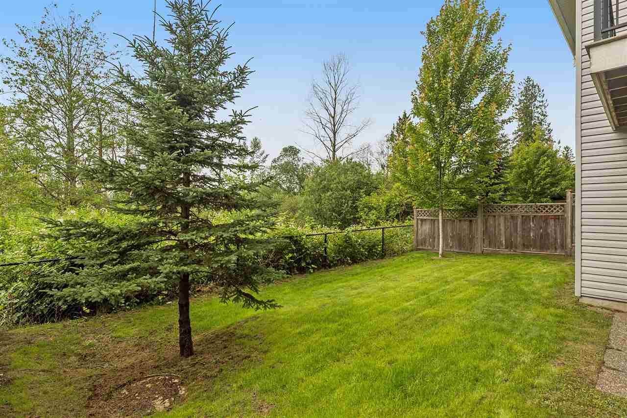 Detached at 7065 177A STREET, Cloverdale, British Columbia. Image 19