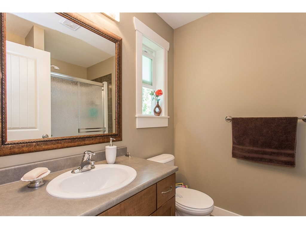 Townhouse at 52 45085 WOLFE ROAD, Unit 52, Chilliwack, British Columbia. Image 9