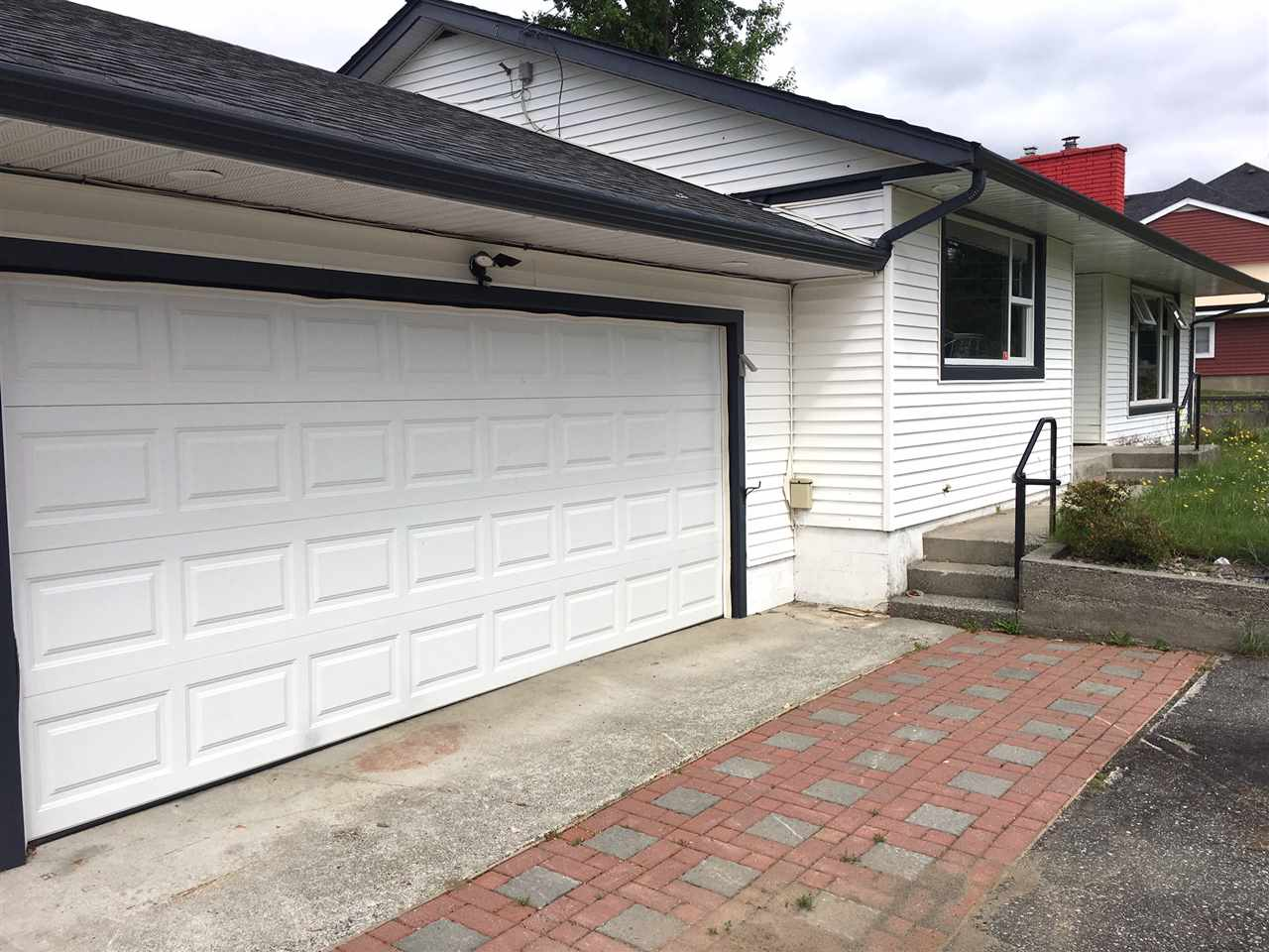 Detached at 2593 PARKVIEW STREET, Abbotsford, British Columbia. Image 1