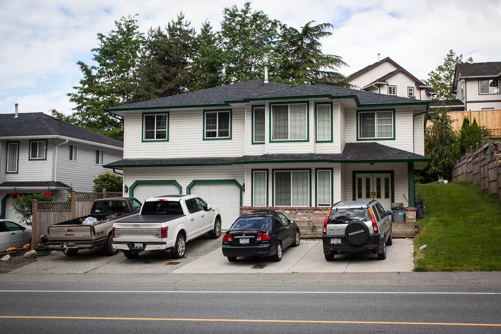 Detached at 3313 BLUE JAY STREET, Abbotsford, British Columbia. Image 1
