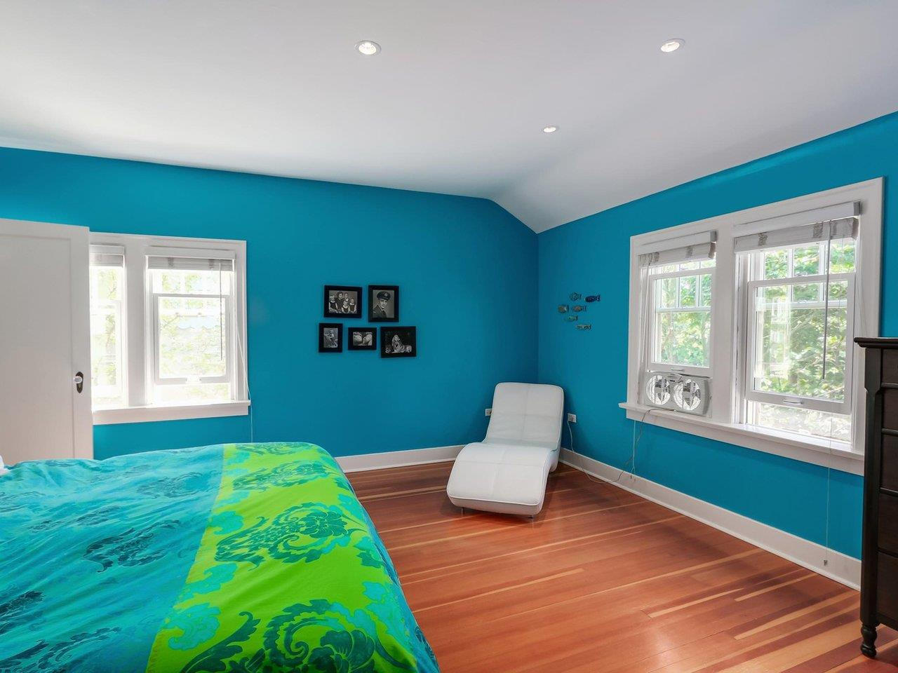 Detached at 5721 ALMA STREET, Vancouver West, British Columbia. Image 12