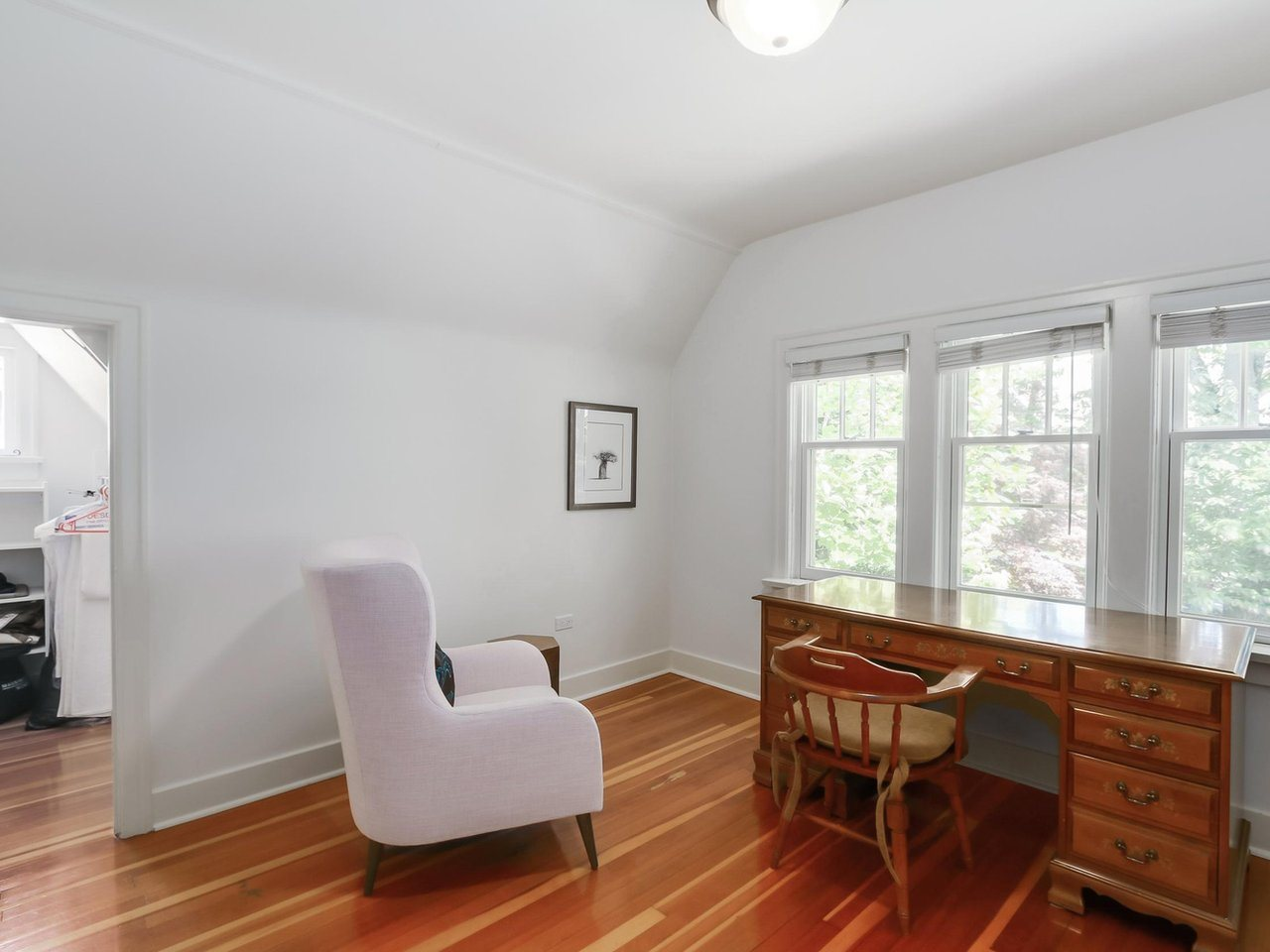 Detached at 5721 ALMA STREET, Vancouver West, British Columbia. Image 15