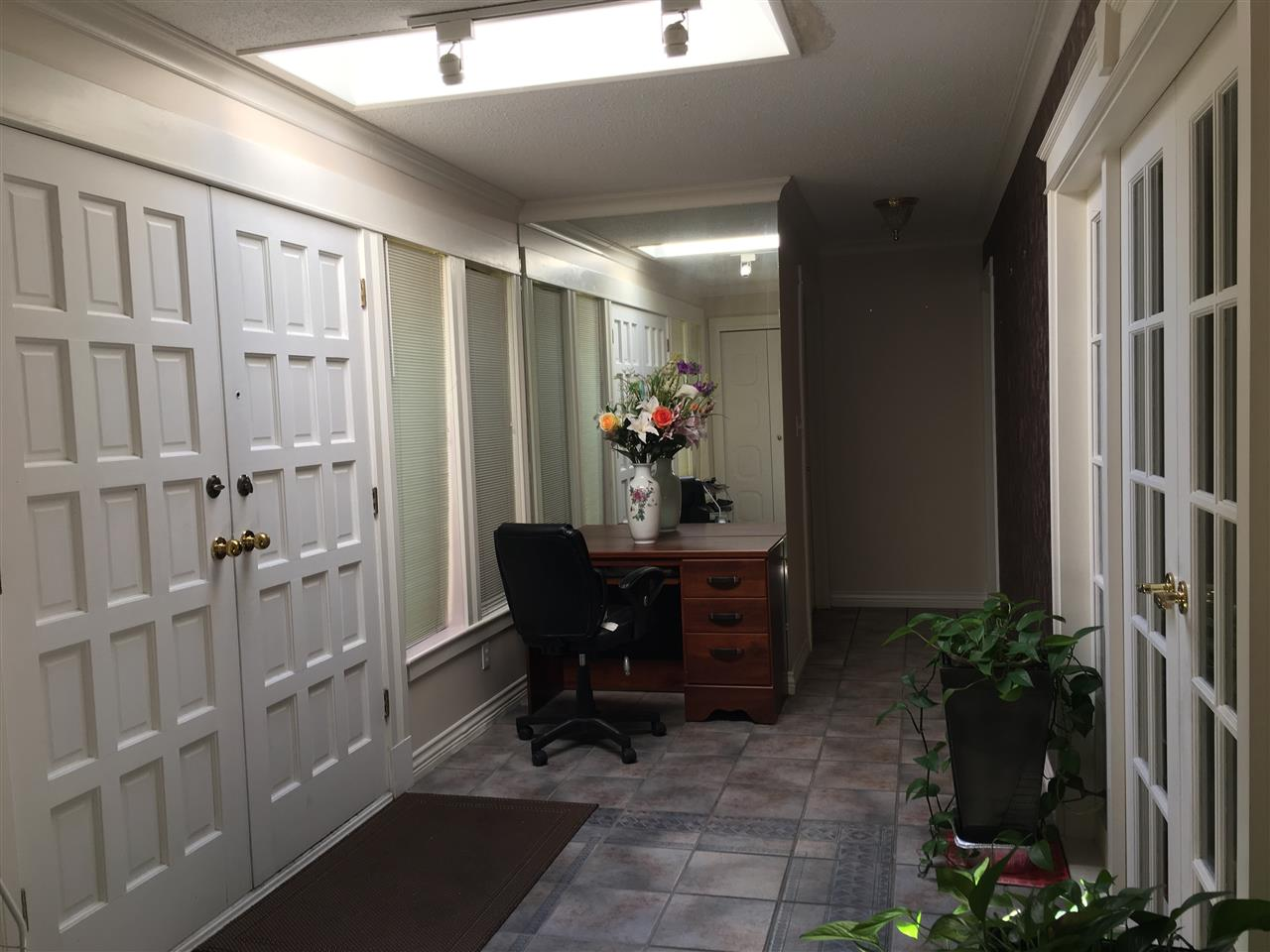 Detached at 7531 COSTAIN COURT, Richmond, British Columbia. Image 5