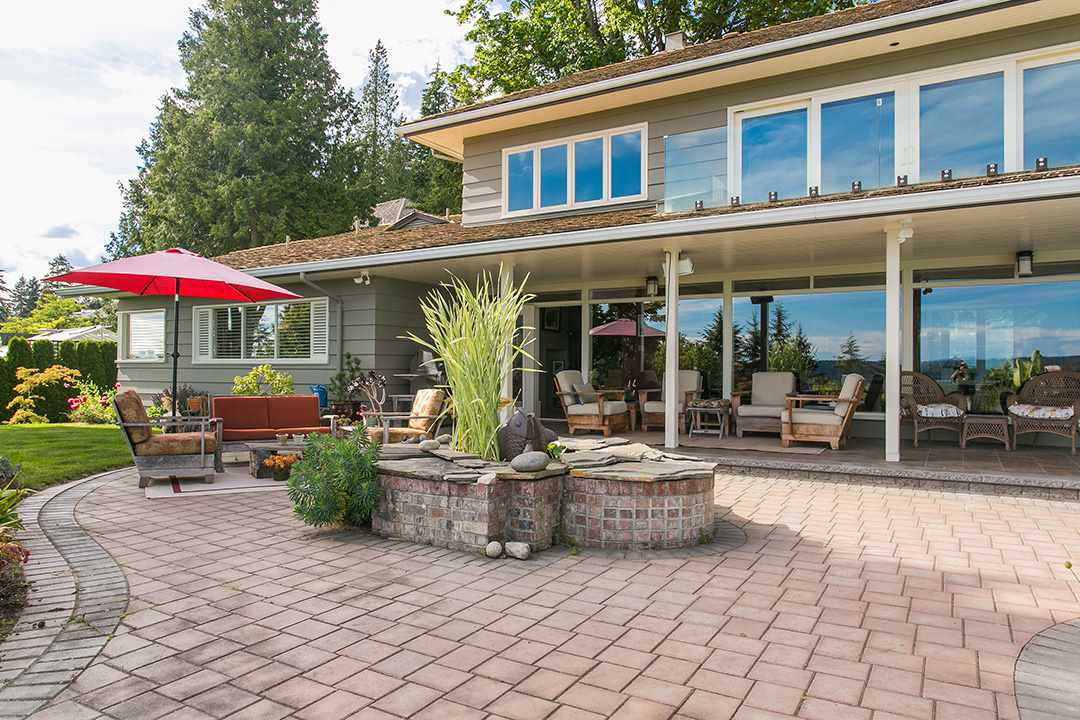 Detached at 13848 56 AVENUE, Surrey, British Columbia. Image 16