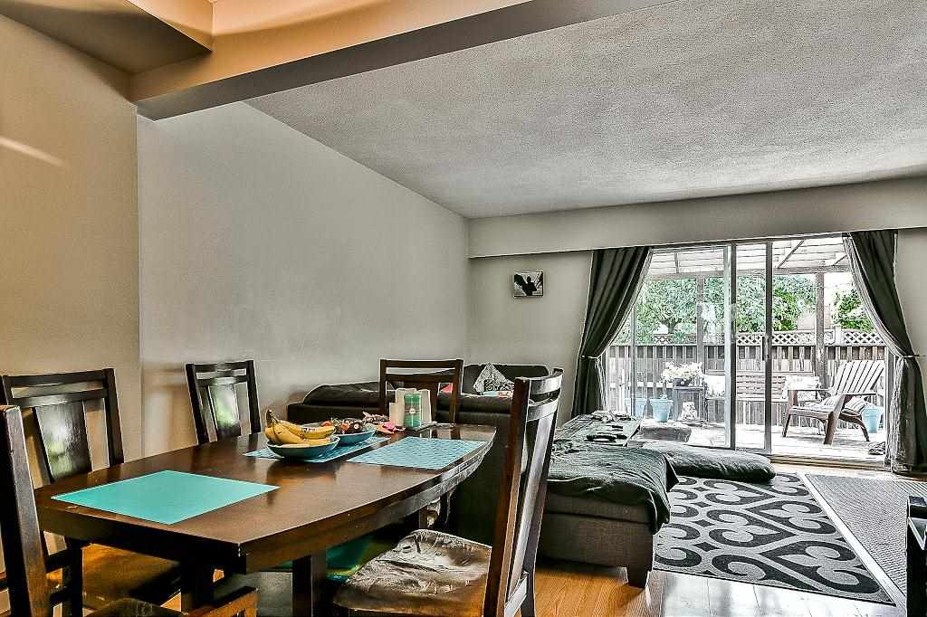 Townhouse at 14 11735 89A AVENUE, Unit 14, N. Delta, British Columbia. Image 4