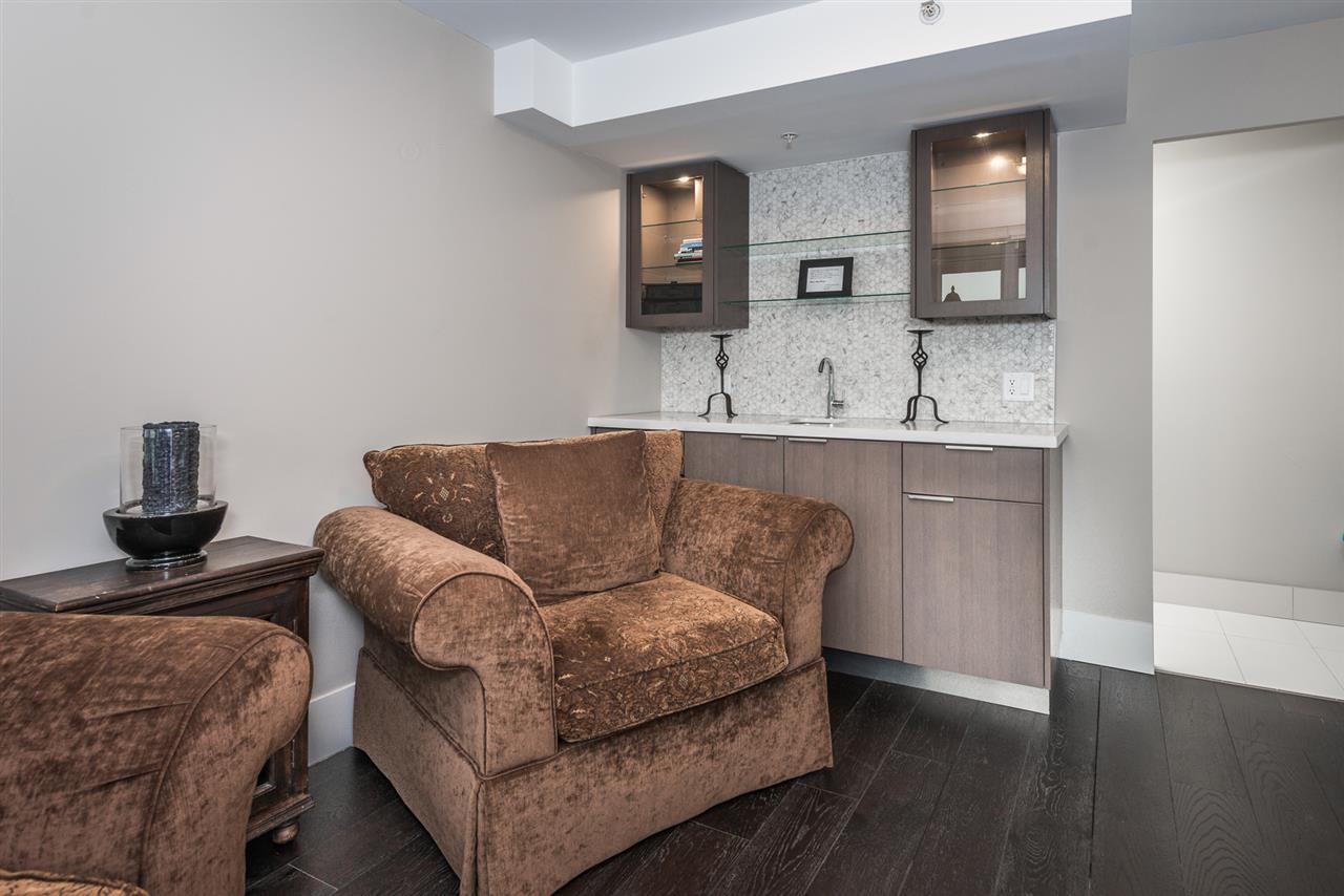 Condo Apartment at 2404 1238 RICHARDS STREET, Unit 2404, Vancouver West, British Columbia. Image 8