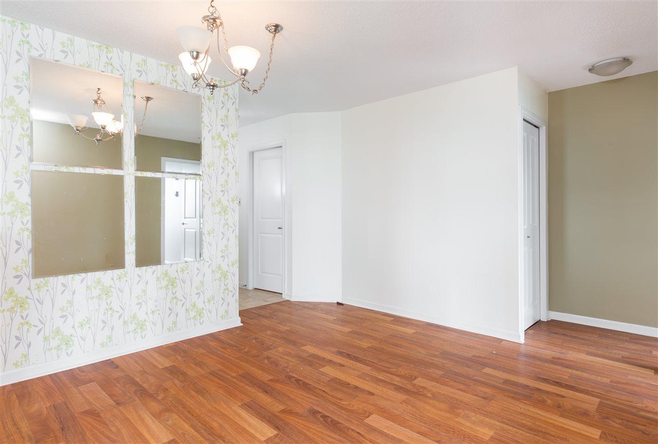 Condo Apartment at 1304 4388 BUCHANAN STREET, Unit 1304, Burnaby North, British Columbia. Image 7