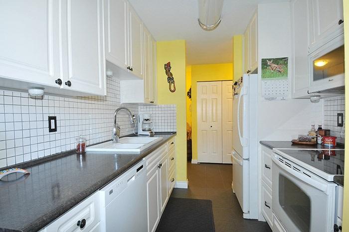 Townhouse at 18 20799 119 AVENUE, Unit 18, Maple Ridge, British Columbia. Image 5