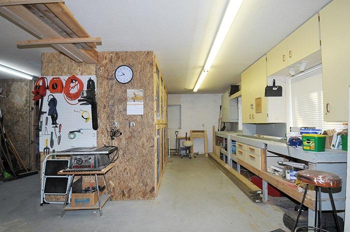 Townhouse at 18 20799 119 AVENUE, Unit 18, Maple Ridge, British Columbia. Image 12