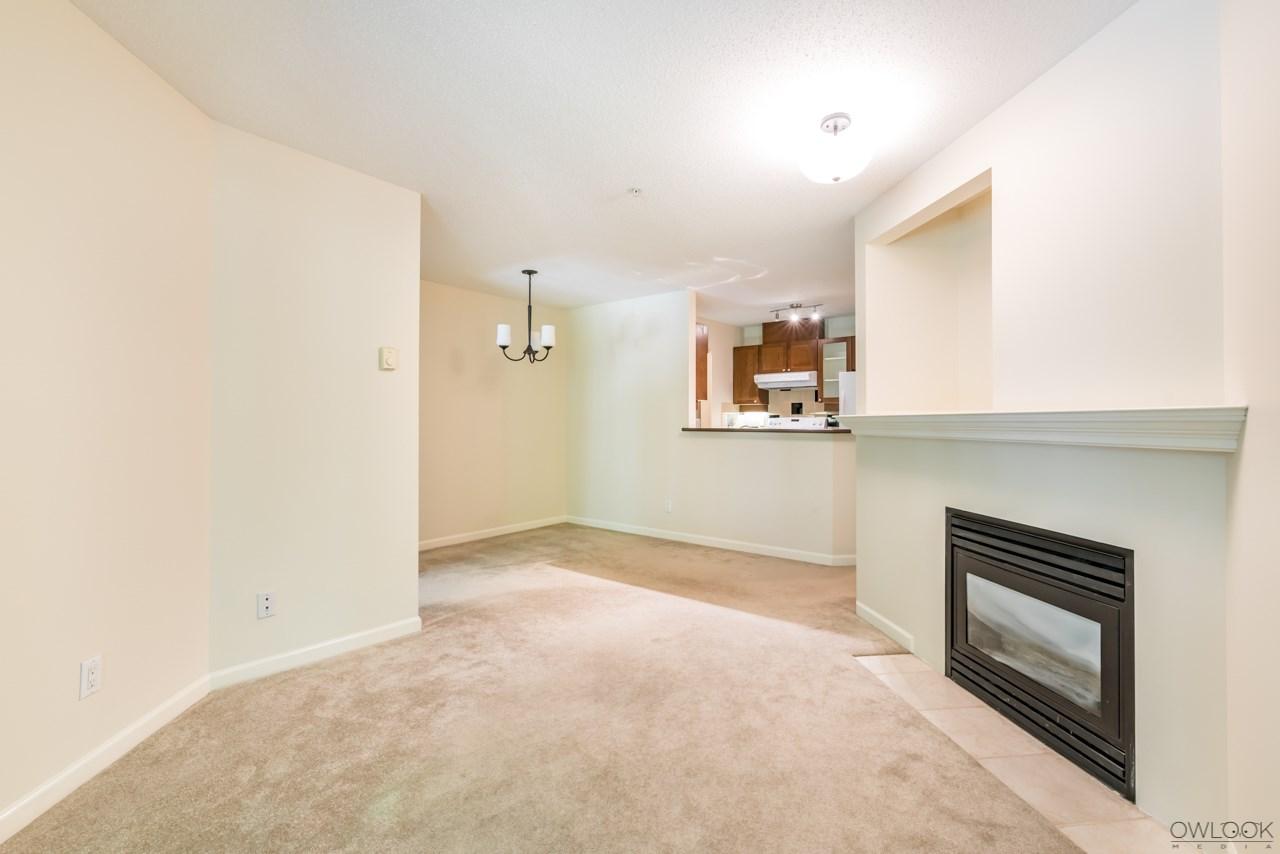 Condo Apartment at 234 5600 ANDREWS ROAD, Unit 234, Richmond, British Columbia. Image 3