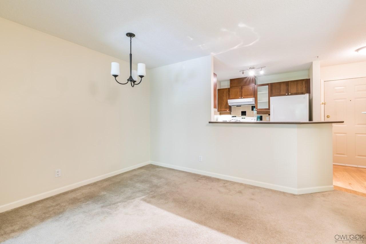 Condo Apartment at 234 5600 ANDREWS ROAD, Unit 234, Richmond, British Columbia. Image 4