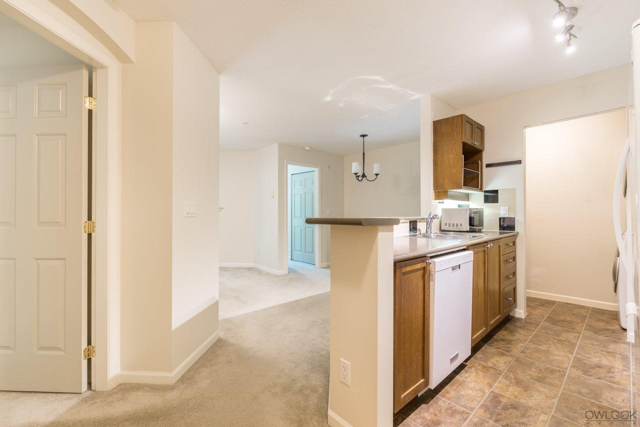 Condo Apartment at 234 5600 ANDREWS ROAD, Unit 234, Richmond, British Columbia. Image 5