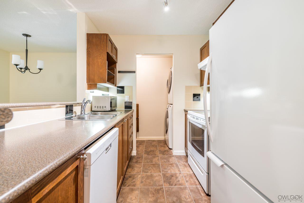 Condo Apartment at 234 5600 ANDREWS ROAD, Unit 234, Richmond, British Columbia. Image 6