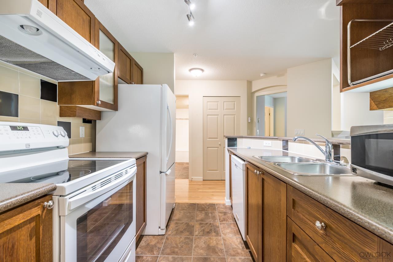 Condo Apartment at 234 5600 ANDREWS ROAD, Unit 234, Richmond, British Columbia. Image 7