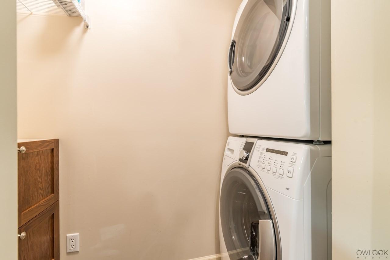 Condo Apartment at 234 5600 ANDREWS ROAD, Unit 234, Richmond, British Columbia. Image 8