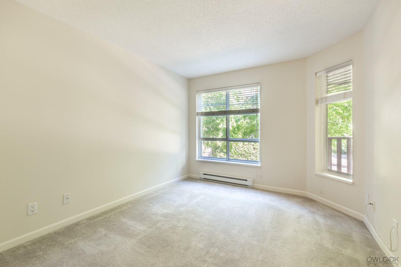 Condo Apartment at 234 5600 ANDREWS ROAD, Unit 234, Richmond, British Columbia. Image 9