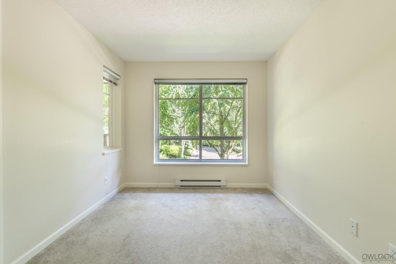 Condo Apartment at 234 5600 ANDREWS ROAD, Unit 234, Richmond, British Columbia. Image 11