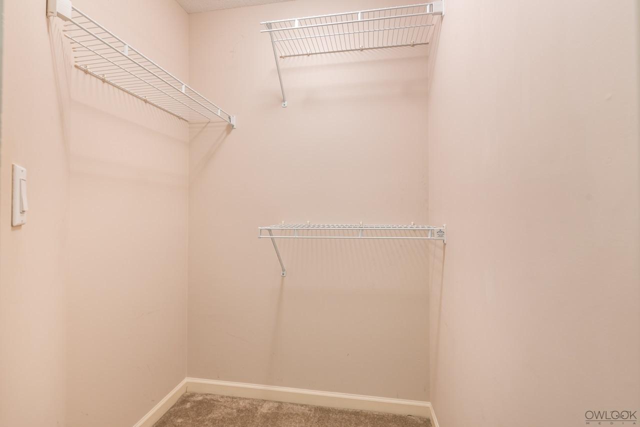Condo Apartment at 234 5600 ANDREWS ROAD, Unit 234, Richmond, British Columbia. Image 13