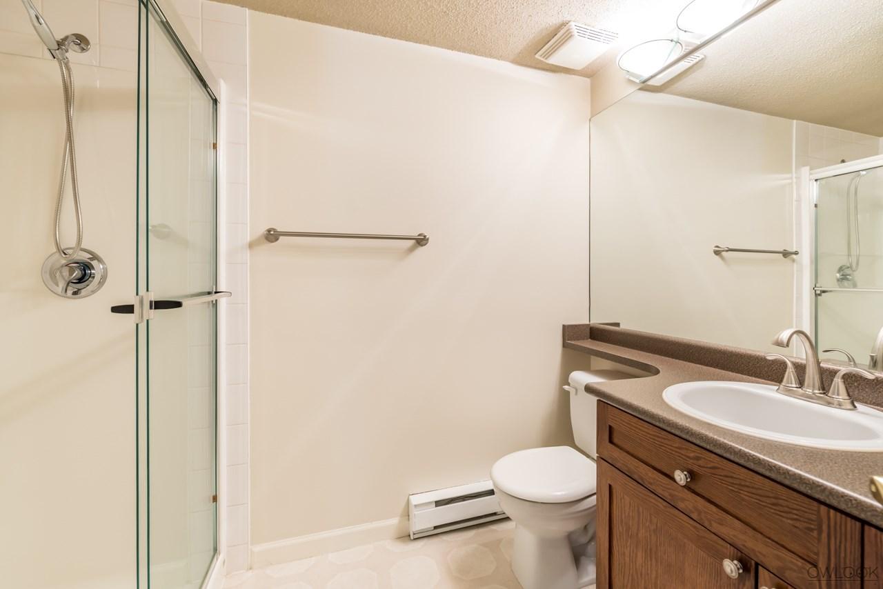 Condo Apartment at 234 5600 ANDREWS ROAD, Unit 234, Richmond, British Columbia. Image 15