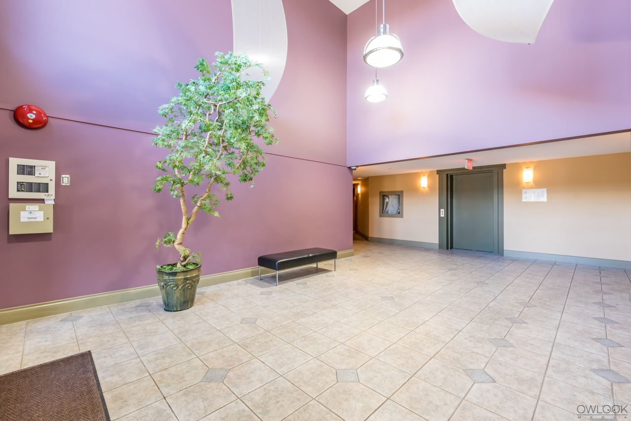 Condo Apartment at 234 5600 ANDREWS ROAD, Unit 234, Richmond, British Columbia. Image 17