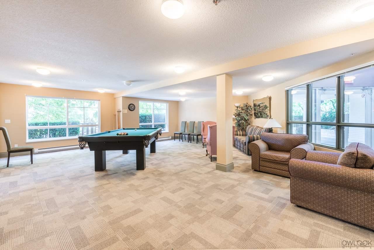 Condo Apartment at 234 5600 ANDREWS ROAD, Unit 234, Richmond, British Columbia. Image 18