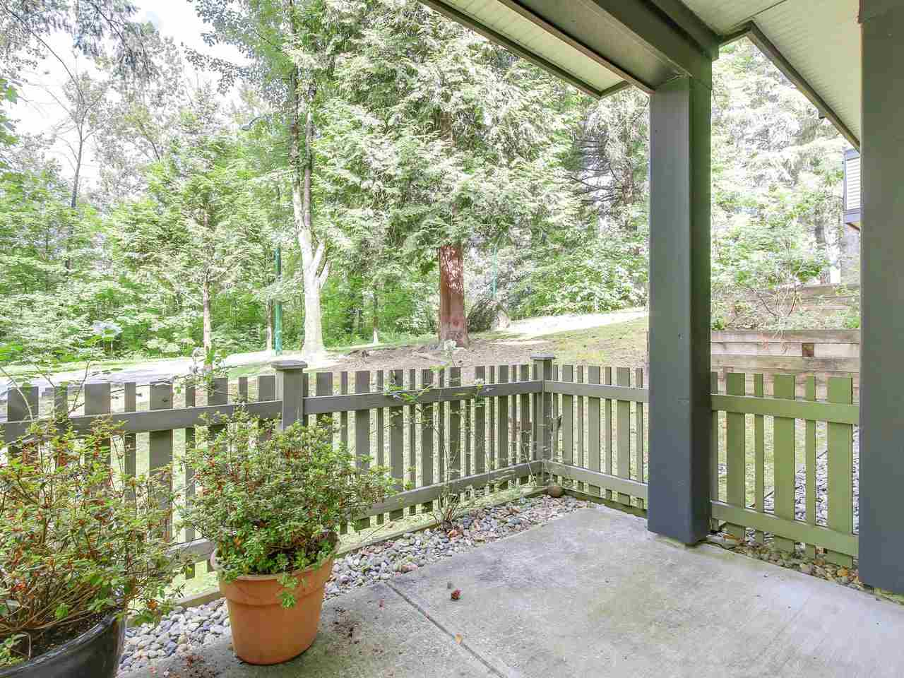 Townhouse at 157 9133 GOVERNMENT STREET, Unit 157, Burnaby North, British Columbia. Image 14