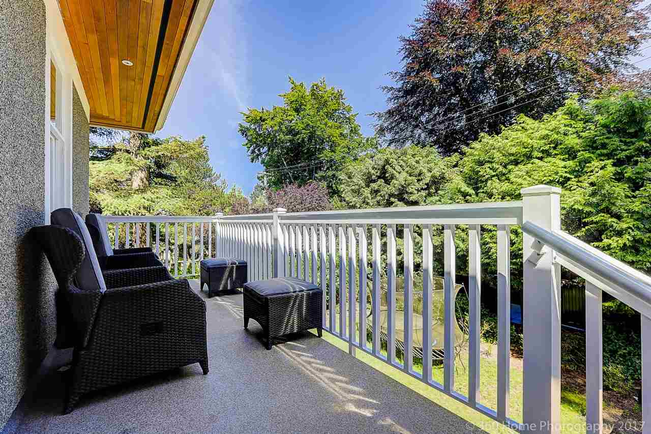 Detached at 1883 W 41ST AVENUE, Vancouver West, British Columbia. Image 14