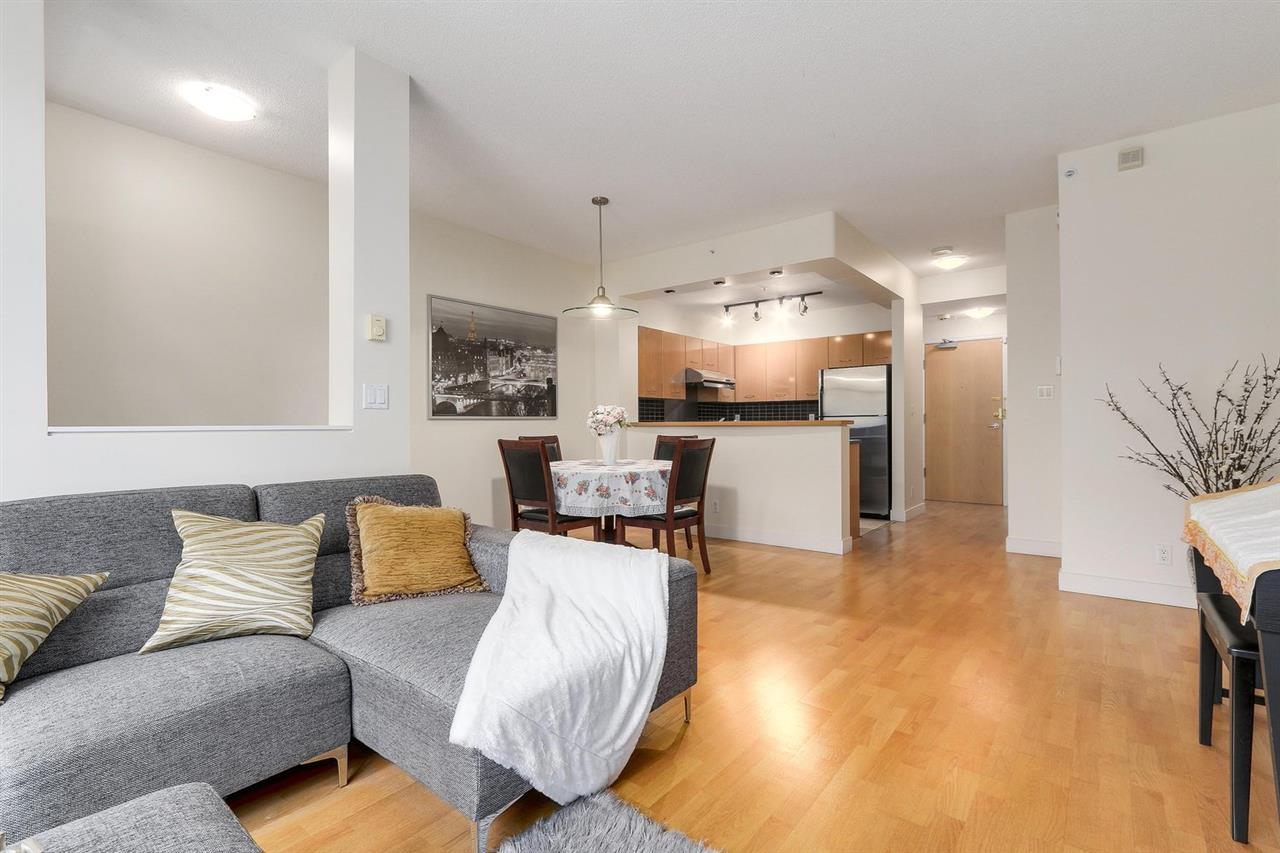 Townhouse at 2276 REDBUD LANE, Vancouver West, British Columbia. Image 7