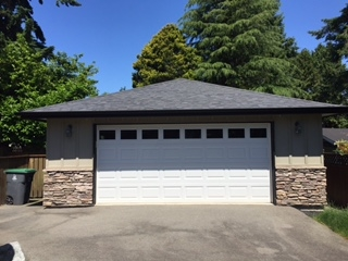 Detached at 15663 18 AVENUE, South Surrey White Rock, British Columbia. Image 2