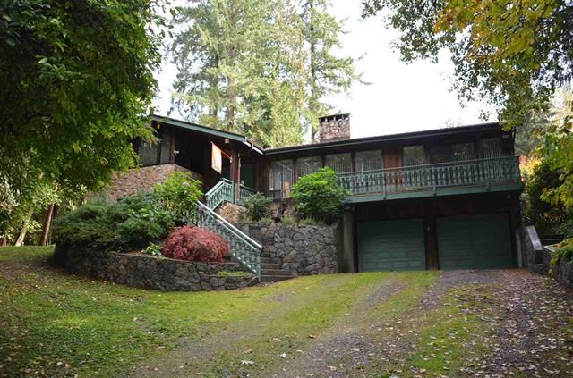 Detached at 1259 BURKE MOUNTAIN STREET, Coquitlam, British Columbia. Image 1