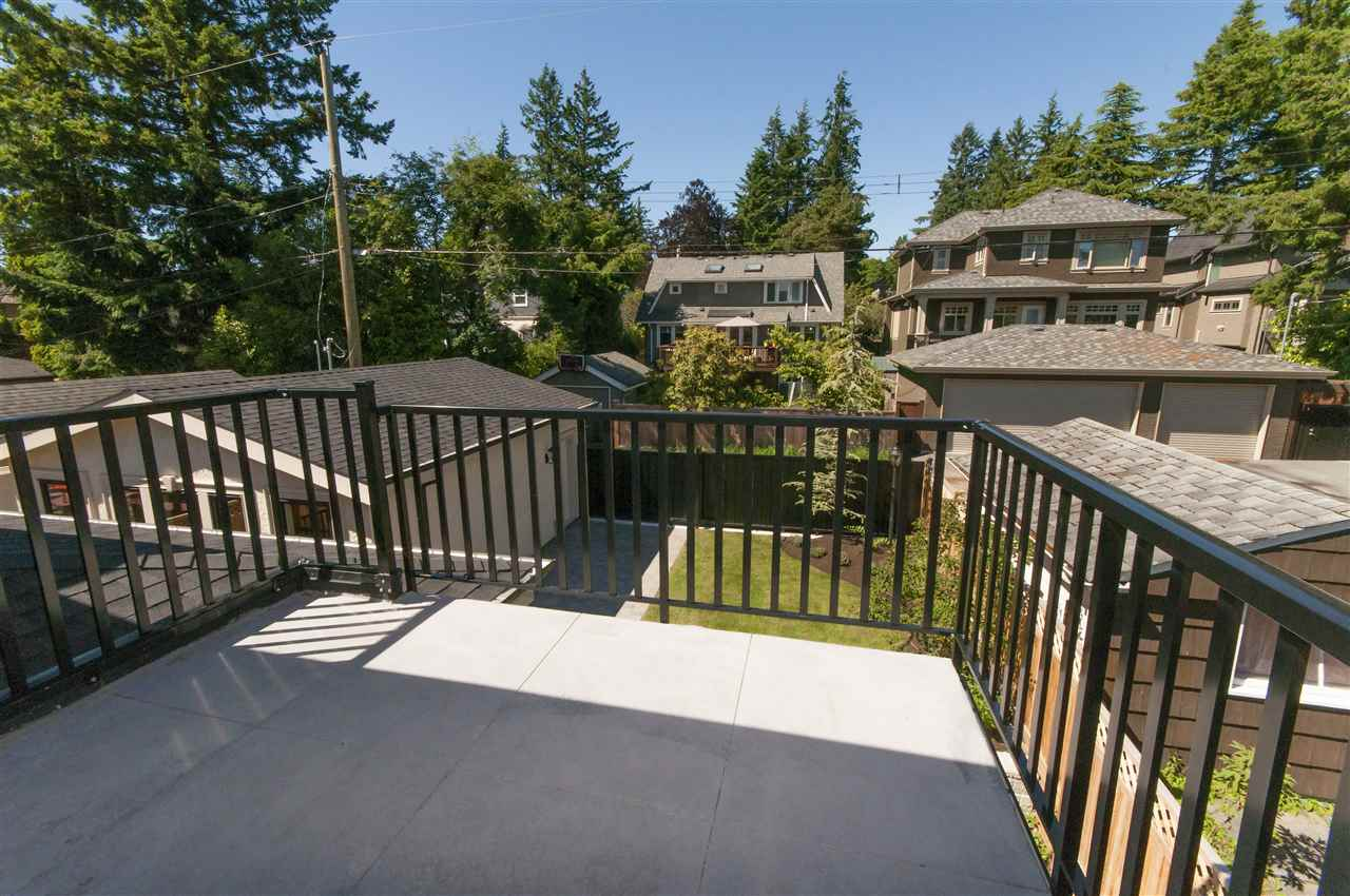 Detached at 3533 W 38TH AVENUE, Vancouver West, British Columbia. Image 5
