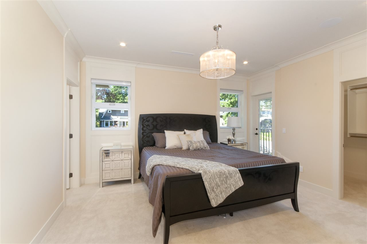 Detached at 3533 W 38TH AVENUE, Vancouver West, British Columbia. Image 16