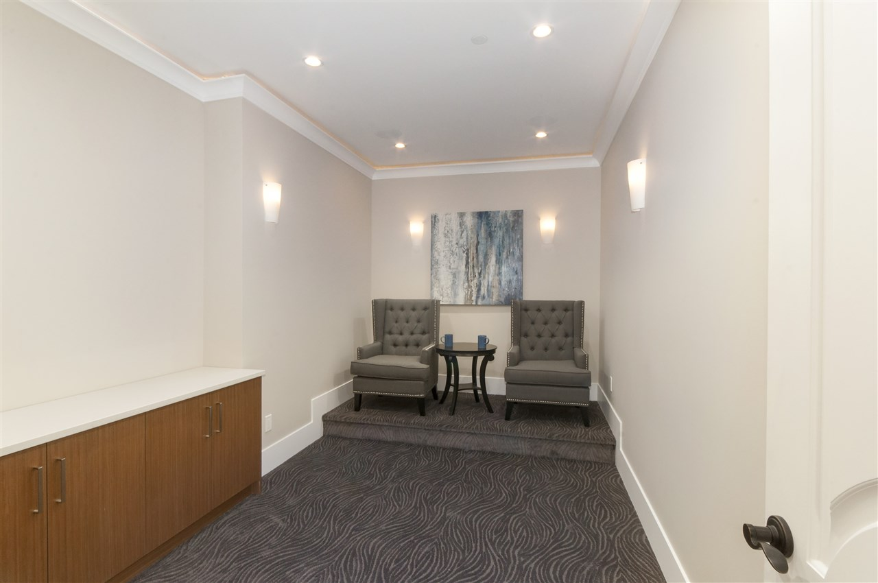 Detached at 3533 W 38TH AVENUE, Vancouver West, British Columbia. Image 20