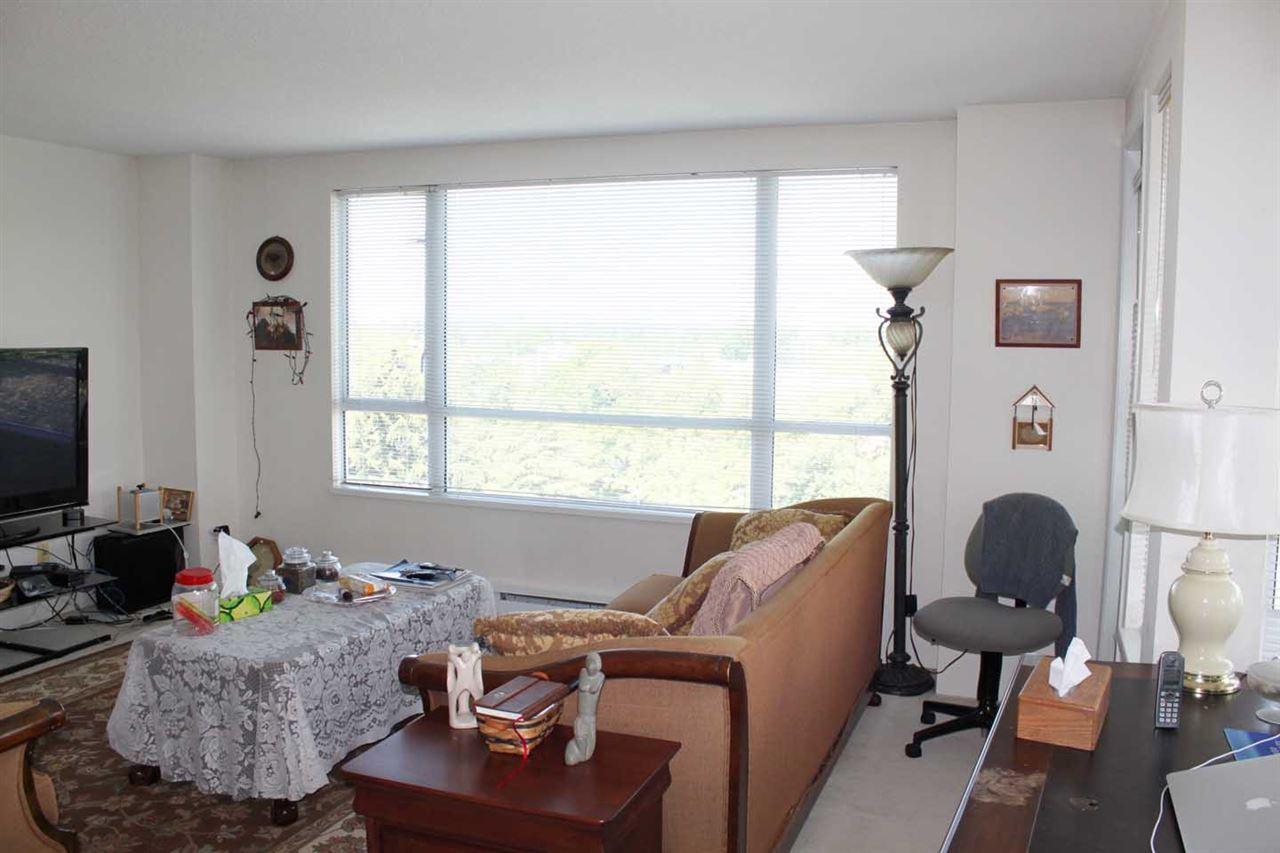 Condo Apartment at 901 7760 GRANVILLE AVENUE, Unit 901, Richmond, British Columbia. Image 3