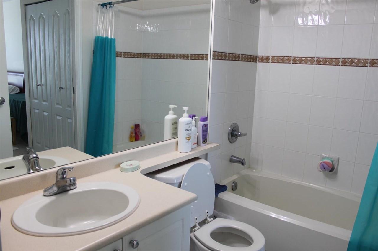 Condo Apartment at 901 7760 GRANVILLE AVENUE, Unit 901, Richmond, British Columbia. Image 7