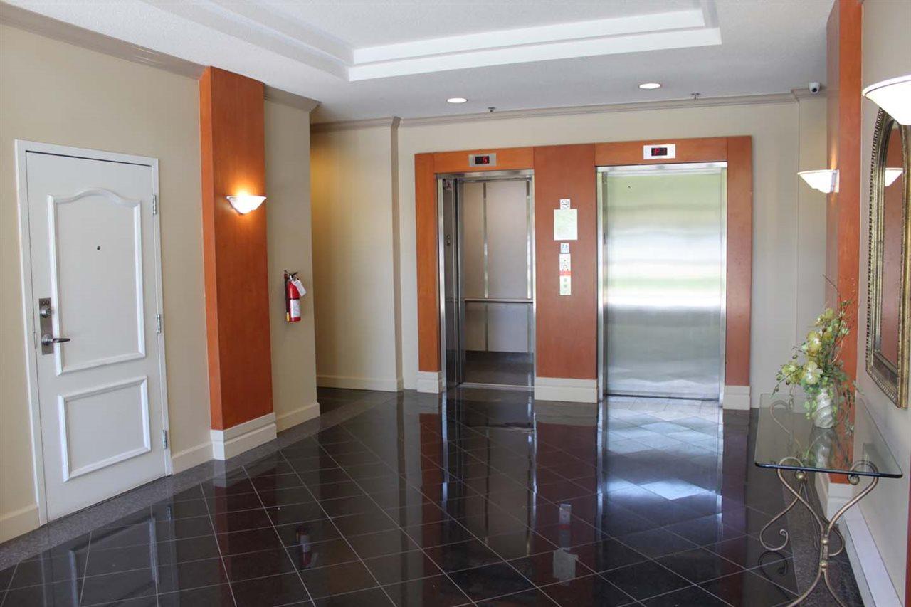 Condo Apartment at 901 7760 GRANVILLE AVENUE, Unit 901, Richmond, British Columbia. Image 9
