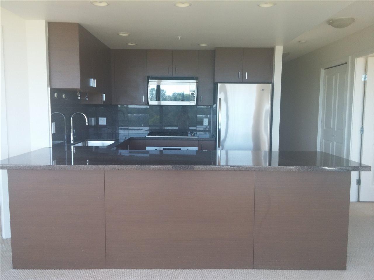 Condo Apartment at 701 9188 COOK ROAD, Unit 701, Richmond, British Columbia. Image 8