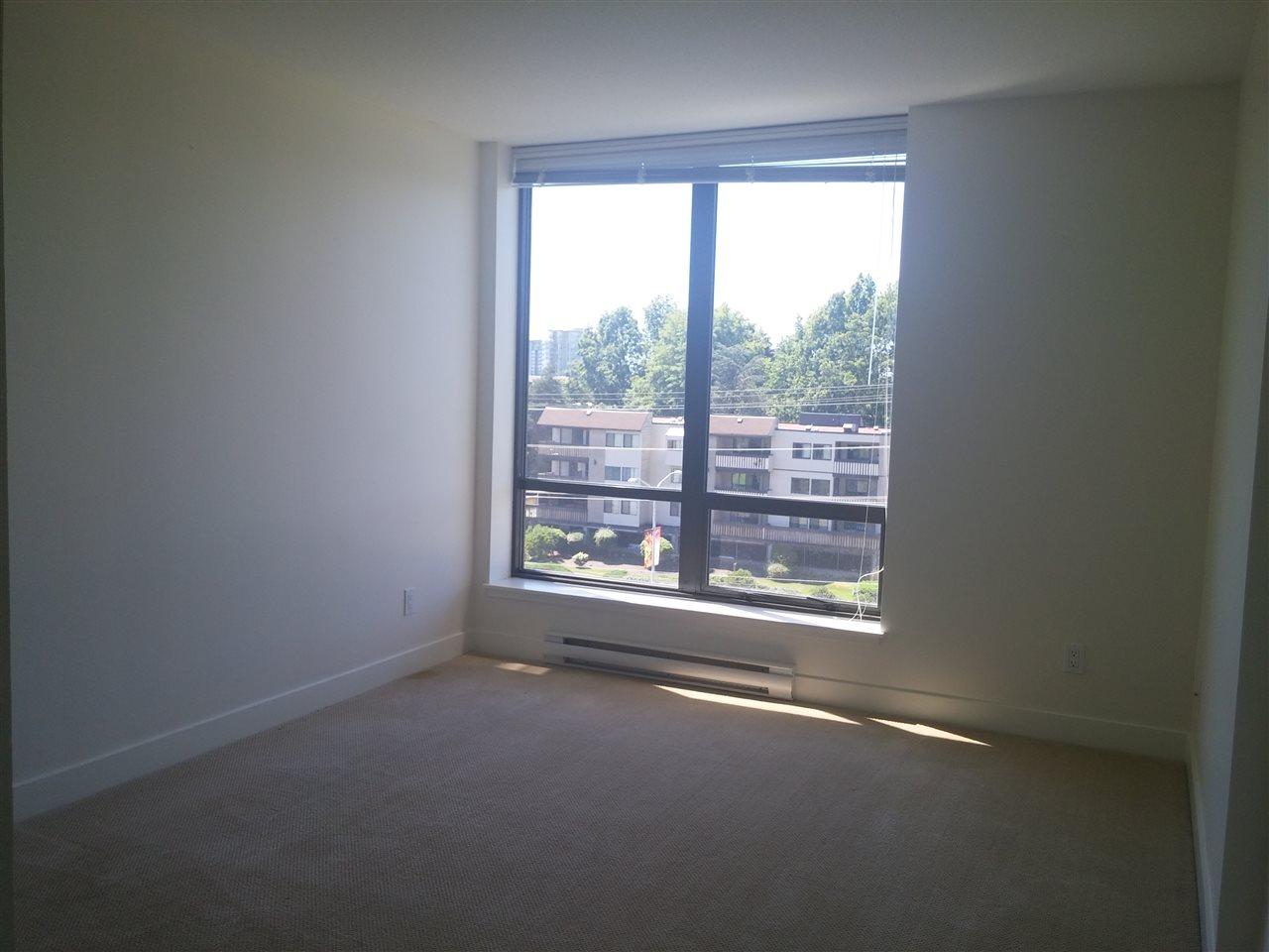 Condo Apartment at 701 9188 COOK ROAD, Unit 701, Richmond, British Columbia. Image 9